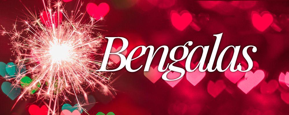 Bengalas