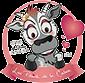 Logo Las Pitxiak de la Cabra